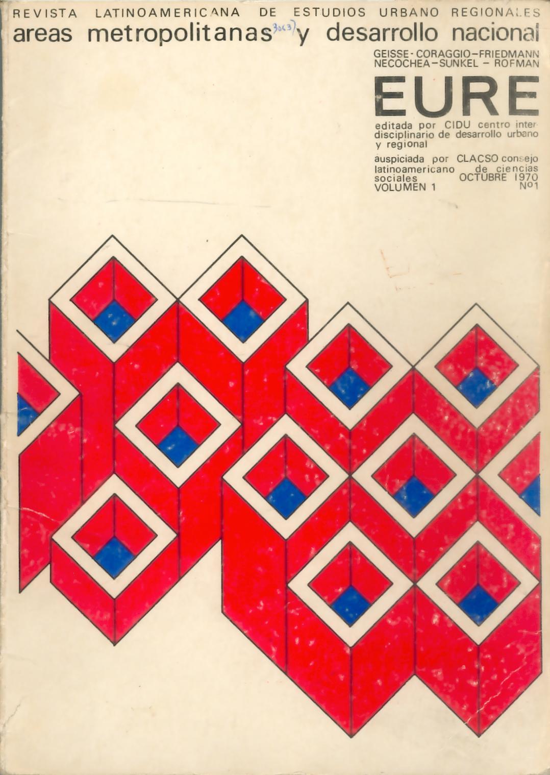 1970 -