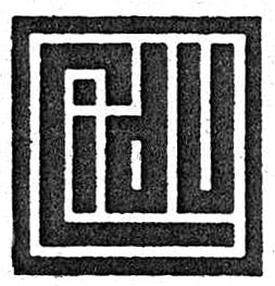 1965 - CIDU
