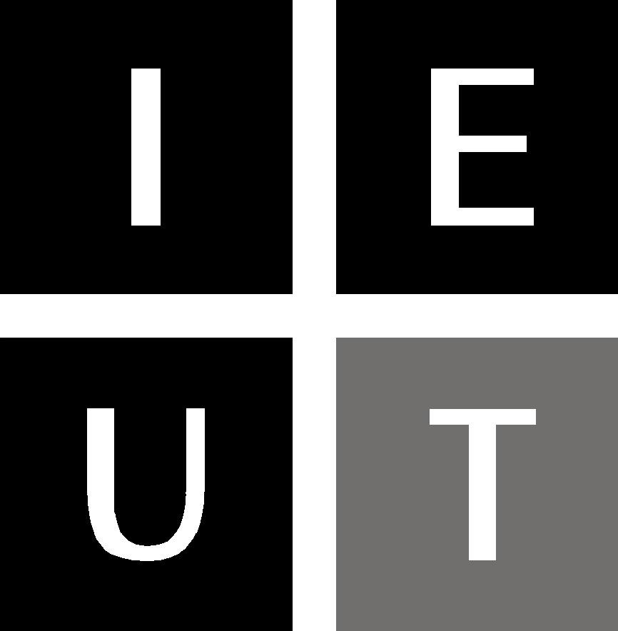 2001 - IEU+T
