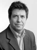Arturo Orellana Ossandon