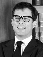José Gabriel Undurraga Martínez