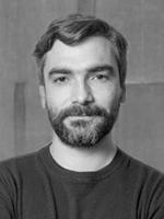Felipe Link Lazo