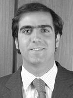 Sebastian Abogabir Mendez