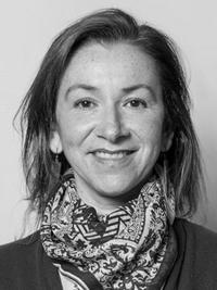 María Luisa Méndez Layera