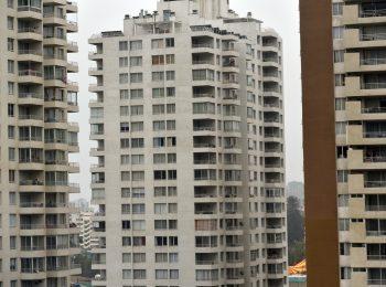 CNN Chile: Suprema falla contra proyecto inmobiliario de dos edificios con más de mil departamentos en Estación Central