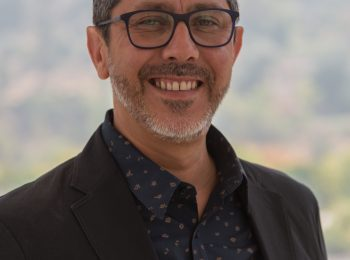 Entrevista a Roberto Moris, arquitecto y académico de la Universidad Católica.