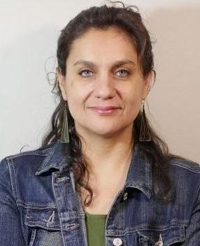 Violaciones sistemáticas de los Derechos Humanos en el Chile democrático: hacia un nuevo pacto social