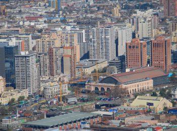 IMA: Nuevo Indicador del Mercado de Arriendo