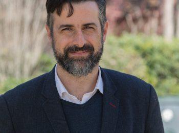 Entrevista a Ricardo Truffello, académico Instituto de Estudios Urbanos Universidad Católica