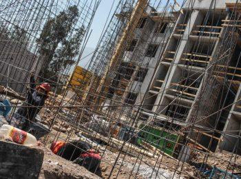 Aprueban la construcción de 15 mil viviendas de integración social