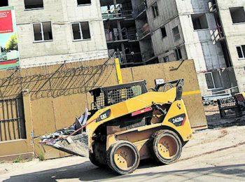 """Segundo edificio de """"inmobiliaria popular"""" se construirá en 2021"""