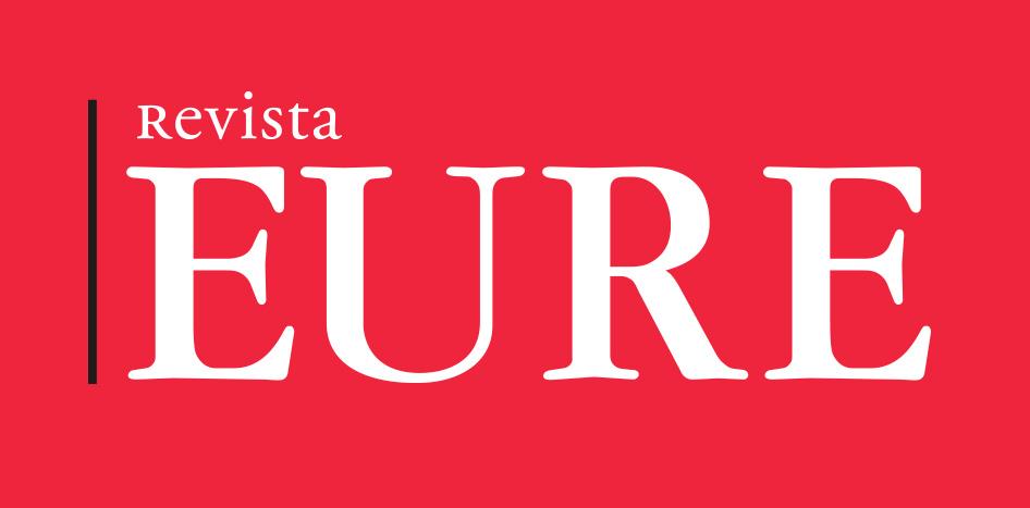 Revistas EURE y ARQ recibieron Fondos de Publicación de Revistas Científicas de CONICYT