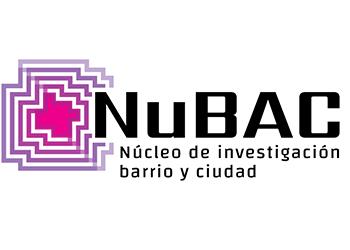 Núcleos de Investigación: nueva iniciativa del Instituto de Estudios Urbanos y Territoriales para potenciar la colaboración académica entre sus investigadores