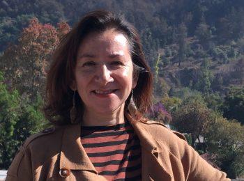 Descontento social en Chile y manifestaciones