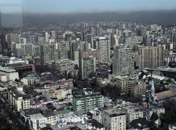 La Tercera (Pulso Ciudad): Las deudas que aún tienen las ciudades bajo la mirada de niñas y niños