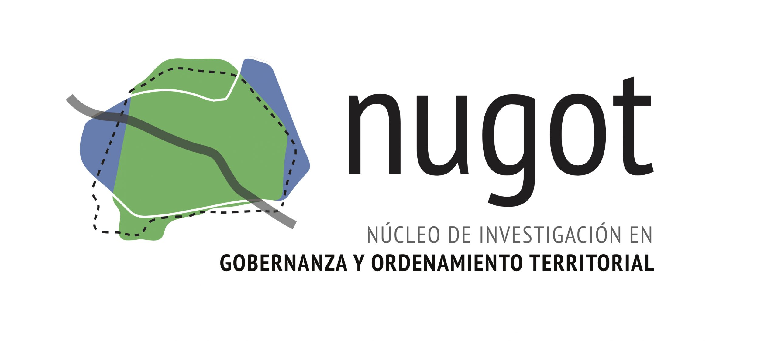 Núcleo de investigación sobre Gobernanza y Ordenamiento Territorial (NuGOT)