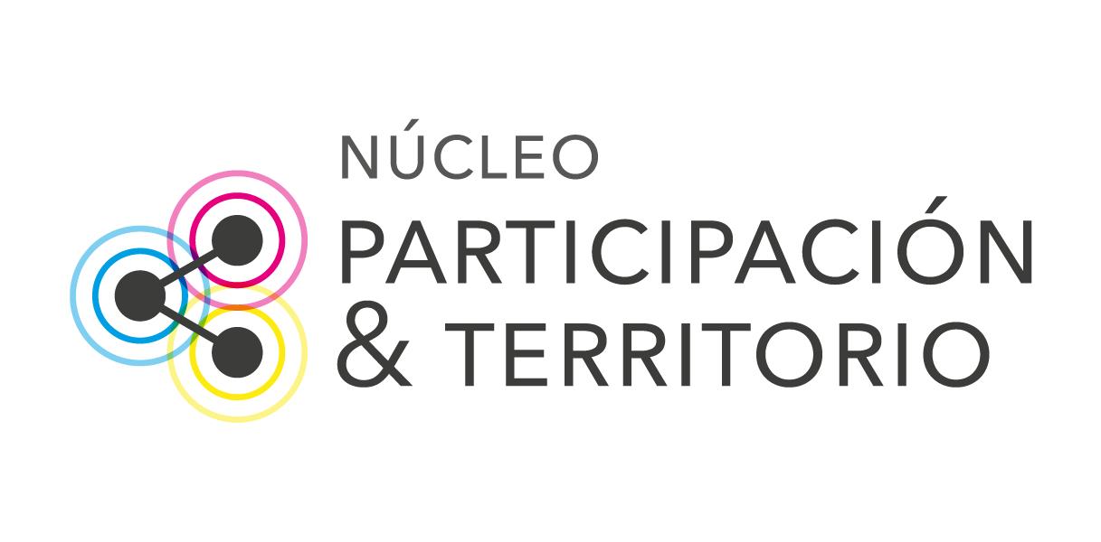 Núcleo de investigación en Participación Ciudadana y Territorio