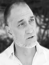 Marcelo Bauzá Imazio