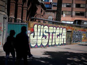 El Desconcierto: Chile ha cambiado, la Ciudadanía Post transicional