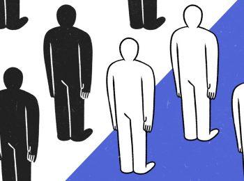La Tercera (Qué Pasa): ¿Poblador o vecino? Cómo el lenguaje nos separa