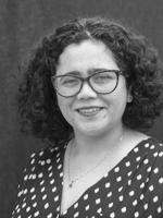 Carolina Rojas Quezada
