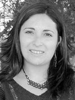 Elizabeth Zenteno Torres