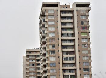 CNN Chile: ¿Levantaron cuarentena en Ñuñoa por presiones de inmobiliarias?