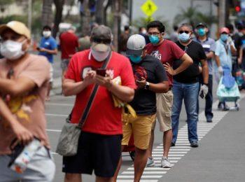 El Mostrador: Pandemia y planificación urbana