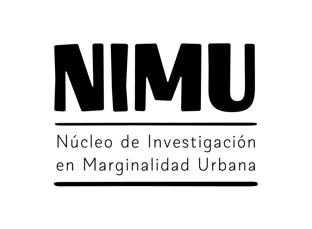 Núcleo de Investigación en Marginalidad Urbana