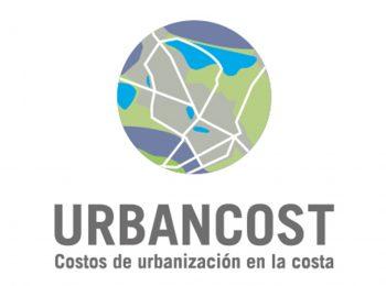 Efectos de urbanización y accesibilidad en los Humedales Urbanos del área metropolitana de Concepción URBANCOST
