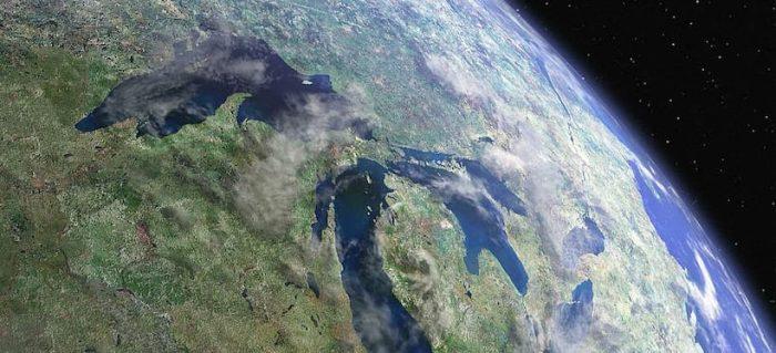 El Mostrador: Día Mundial de la Tierra, la urgencia climática sigue ahí