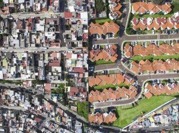 Expectativas sobre educación en un barrio estigmatizado
