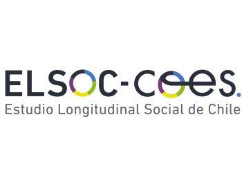 Cohesión, conflicto barrial y desigualdades socio-espaciales en Chile: una propuesta conceptual, metodológica y analítica utilizando los datos del módulo 'Territorio' de la Encuesta Panel COES