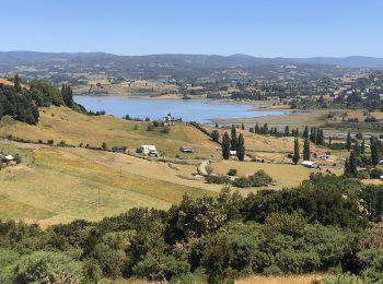 Toolkit para la gestión y conservación de humedales: una propuesta de fortalecimiento a su actual institucionalidad