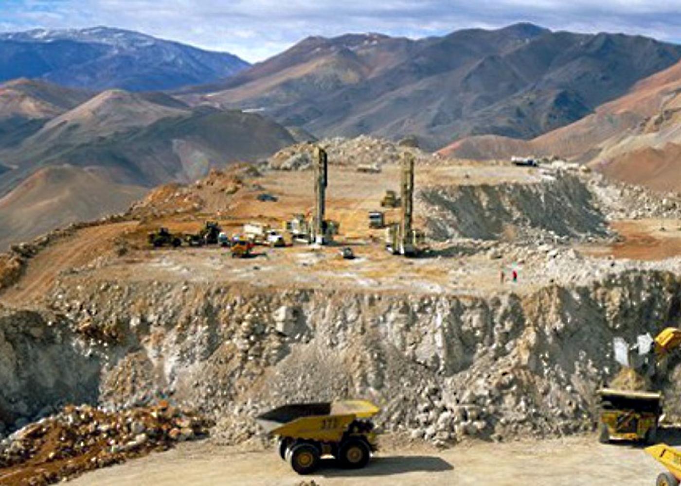 Proyectos de inversión, conflictividad socio-territorial y estrategias de los actores en la evaluación ambiental en Chile 2012 – 2019