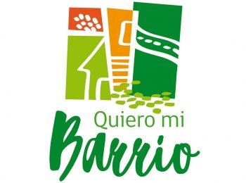 Llamado Laboral | PQMB Maipú