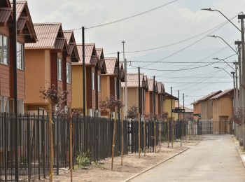 Universidades chilenas aplicarán encuesta para medir la huella de carbono en ciudades del Centro Sur de Chile