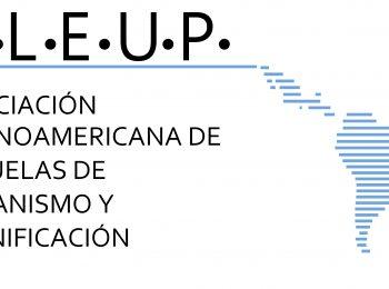 IEUT participó en el Ciclo de Conversatorios previos al XV Congreso ALEUP 2021