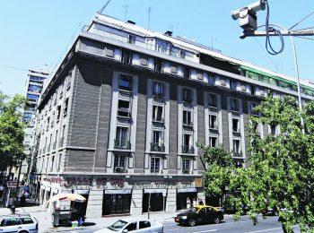 La Tercera: Región Metropolitana contará con una central única de información