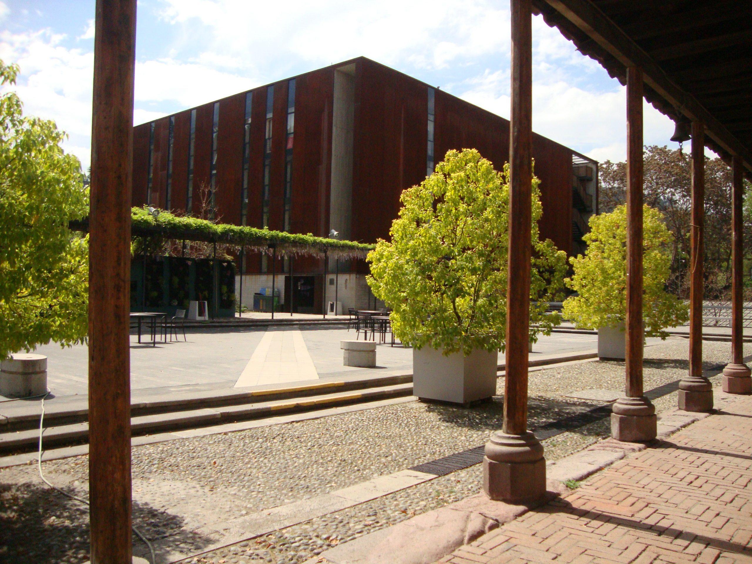 Se renuevan los Núcleos de Investigación en el Instituto de Estudios Urbanos y Territoriales