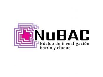 Núcleo de investigación Barrio y Ciudad (NuBAC)