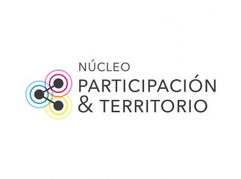 Núcleo de investigación Participación y Territorio