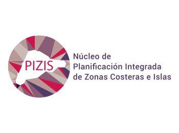 Núcleo de planificación integrada de zonas costeras e islas (PIZIS)