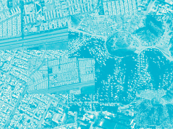 Luis Fuentes participó seminario virtual «Hacia una política de regeneración urbana en Chile»