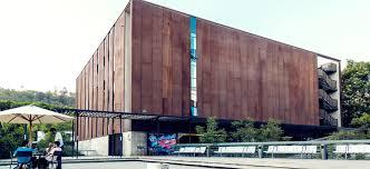 Conoce aquí la Colección Estudios Urbanos UC
