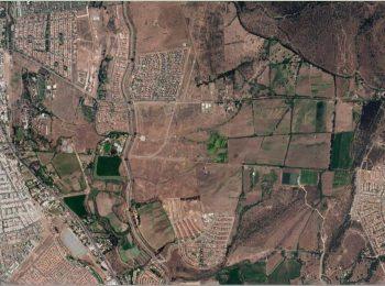 Territorios antifrágiles: indicadores de planificación y capacidad de respuesta territorial en áreas metropolitanas chilenas frente a escenarios de pandemia y post-pandemia