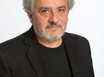 Profesor José Rosas recibe Medalla AOA a la Trayectoria Académica 2021