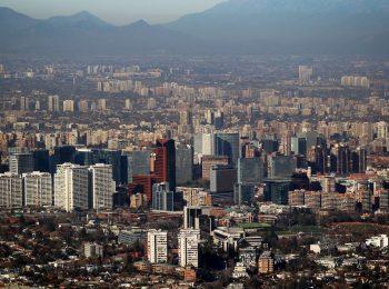 «Vamos a los cambios» Carta del profesor Luis Fuentes publicada en el diario La Tercera