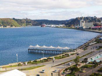La Tercera: Planificación integrada de zonas costeras e islas
