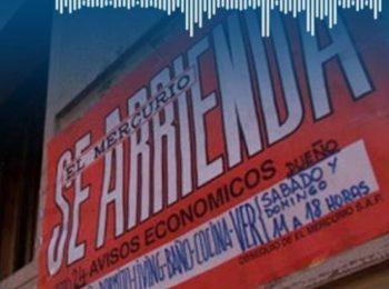 Radio Concierto   OCDE: Chile es uno de los países en que pobres destinan más plata para pagar arriendo